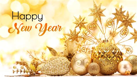 special happy  year  wallpaper hd  desktop images