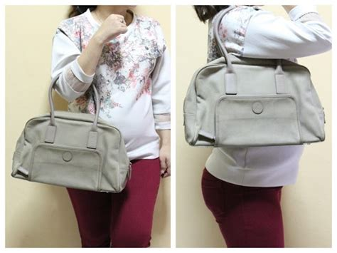 Fashion Bag Batam Import Coach Bb 2011 3 wishopp 0811 701 5363 distributor tas branded second tas
