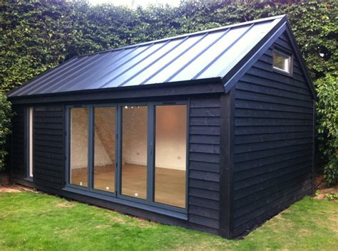 backyard office kit g2o ltd