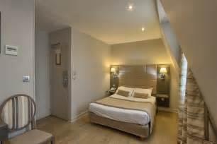 attractive Faire Une Douche A L Italienne #5: hotel-villa-margaux-chambre-double-sizel-83461-1600-1200.jpg