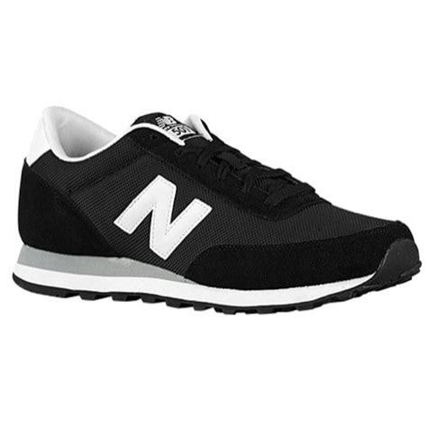 Sandal Casual Wedges Wanita Sku501 new balance 501 s casual shoes black