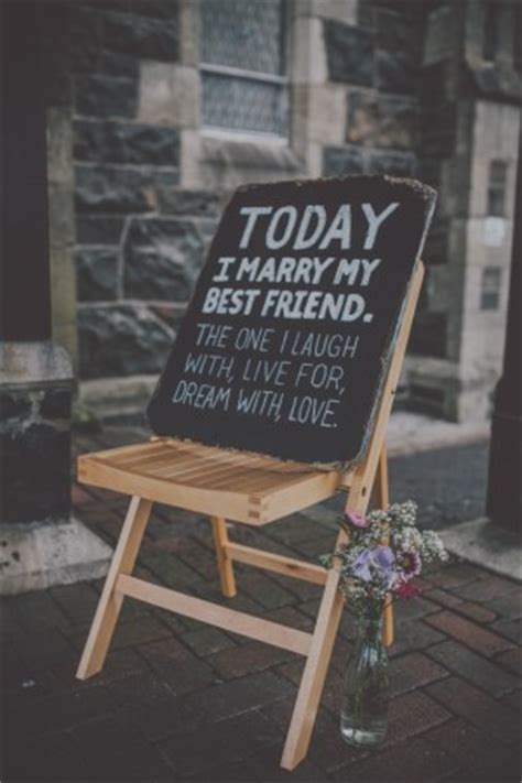 Wedding Quotes Not Cheesy by Cheesy Wedding Quotes Quotesgram