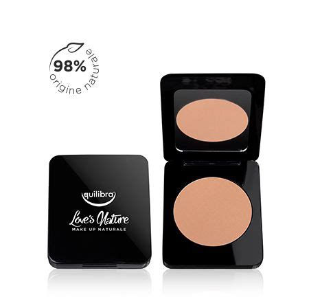 terra illuminante s nature make up terra compatta illuminante naturale