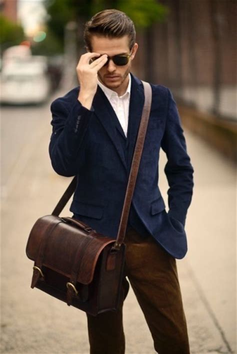 Famo Jacket Blue by Navy Blue Blazer Www Imgkid The Image