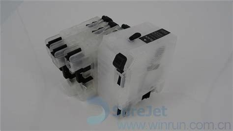 how to reset brother dcp j100 printer lc535 lc539 printer ink cartridge for brother dcp j100