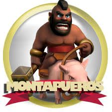 Montapuercos Clash Of Clans | the montapuercos guia clash of clans