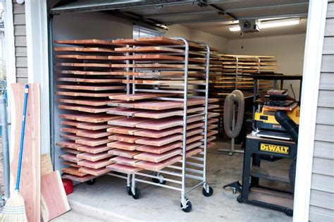 Big Lots Firewood Rack by 3d Sign Forum 3d Sign Forum A School For Dimensional