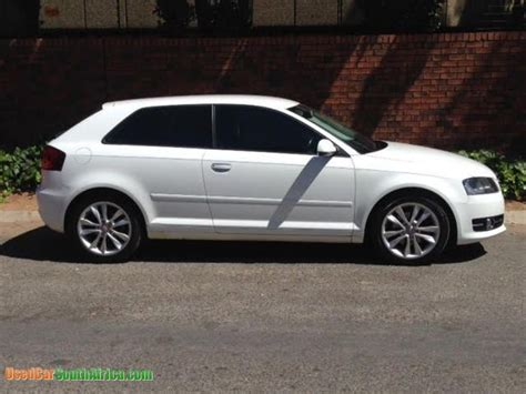 car manuals free online 2011 audi a3 parking system 2011 audi a3 2011 audi a3 1 8 t for sale used car for sale in aliwal north eastern cape south