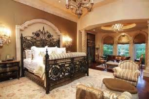 Dream Master Bedroom House master bedrooms