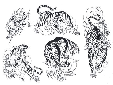 tattoo flash art outlines skull outline rating tattoo page 20