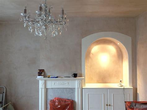 kirkwood home decor painting new plaster painter and decorator edinburgh