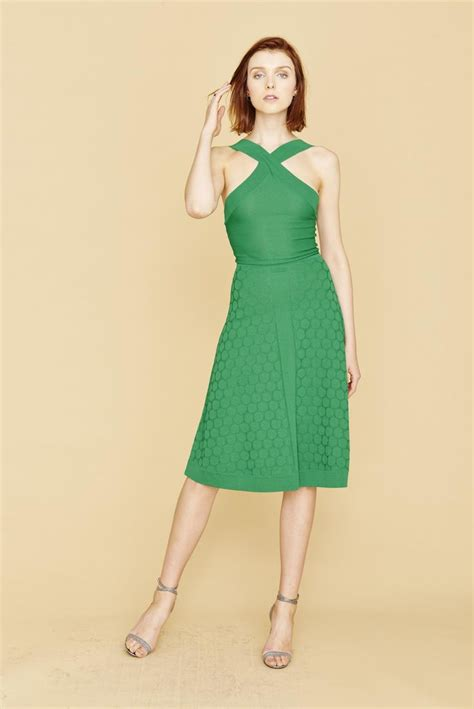 25 best ideas about jade green dress on pinterest jade green weddings pretty dresses and