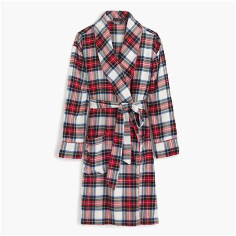 Jcrew Pajamas Kimono 17 best images about wish list on asos midi
