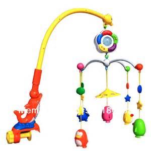 lit bebe jouet