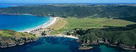 property for sale new zealand new zealand coastal property for sale matauri bay