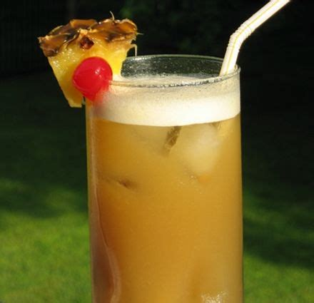 southern comfort and pineapple juice 25 best ideas about southern comfort drinks on pinterest