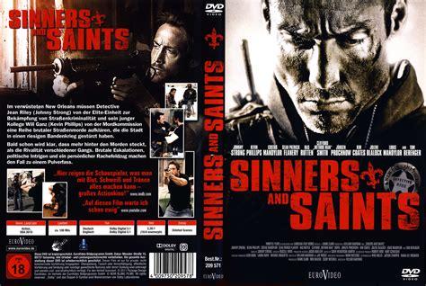Sinners Saints 2010 Sinners Saints 2012 Movie