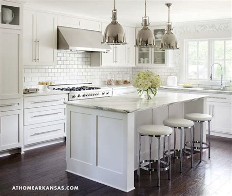 ikea kitchen islands  seating traditional cozy white