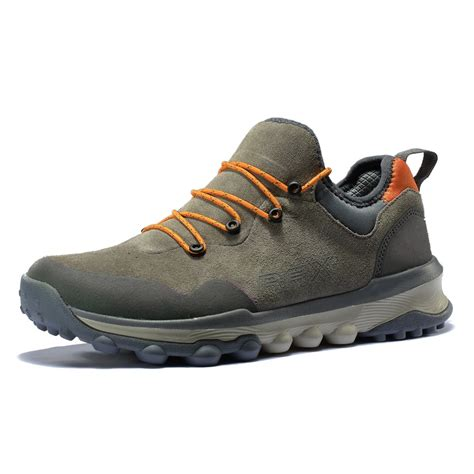 outdoor sports shoes rax sneakers waterproof outdoor sports shoes