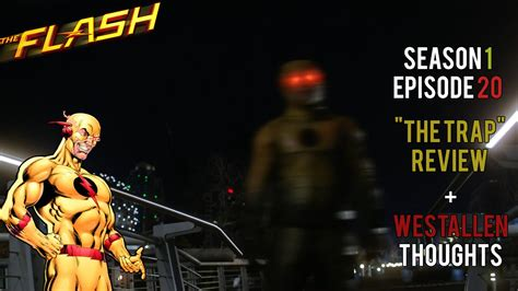 watch entourage season 1 episode 2 the review english the flash season 1 episode 20 quot the trap quot review barry