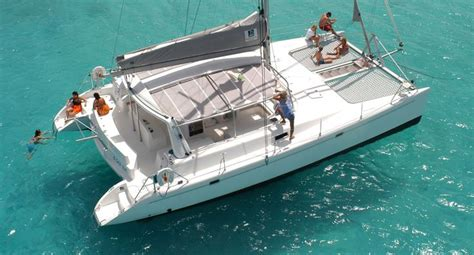 catamaran sailboat builders 26 best boatbuilders who recommend oceanvolt images on