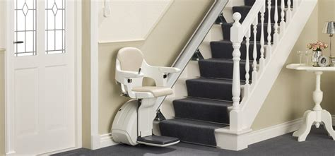 Stair Chair Lift Medicare by 28 Chair Stairs Lift Covered By Medicare Wheelchair