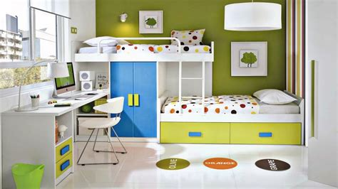 modern kids room design creative ideas  kids