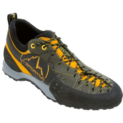 approach climbing shoes la sportiva ganda approach shoe s backcountry
