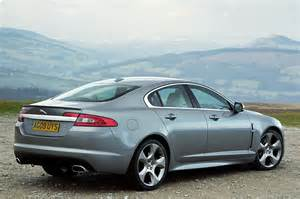 2011 Jaguar Xf Price 2011 Jaguar Xf S Price And Details Announced