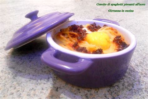 come cucinare le tagliatelle all uovo 17 migliori idee su ricette tagliatelle all uovo su