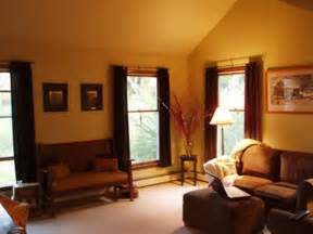 Color Schemes For Homes Interior Bloombety Interior House Painting Color Scheme Ideas