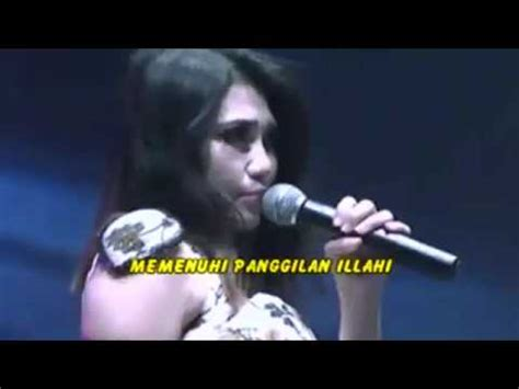 download mp3 via valen juragan empang download kumpulan lagu dangdut via valen paling ngetrend