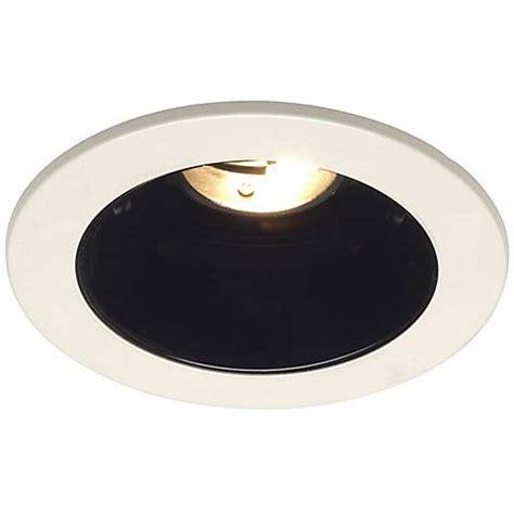 wireless recessed light speakers recessed lighting design ideas alzak recessed lighting
