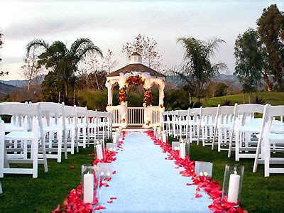 Best Places to Get Married in Ventura County   Weddings Ventura   Open Iris Photography