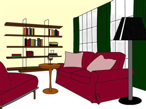 livingroom images living room by bozar3000 on deviantart