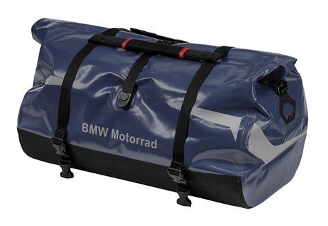 Bmw Motorrad In Edinburgh by Motorrad Rider Equipment Bags Accessories Luggage Roll