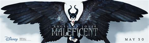 The Snow Falling Into My Wings Vol 1 disney unveils new maleficent featurette and photos