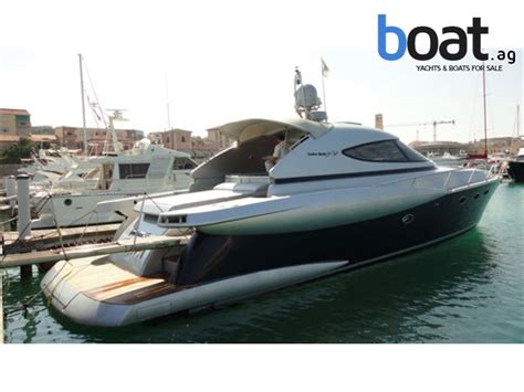 Sale Ag Saw Maxy 55 000 fashion yachts fashion 55 for 190 000 eur for sale at boat