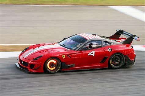 Ferrari Xx ferrari fxx myth debunked moto networks