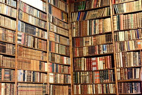 la biblioteca de los biblioteca del traductor servicios de traducci 243 n