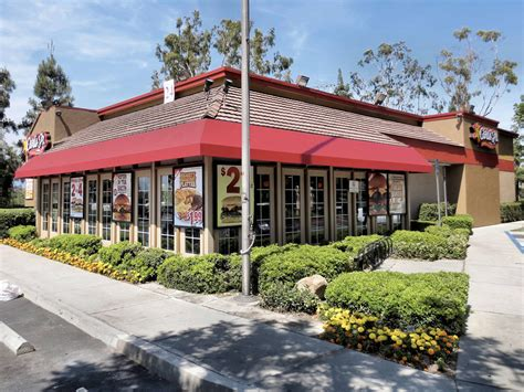 looking for awnings restaurant awnings and covers superior awning