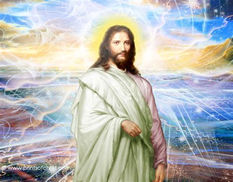 jesus wallpaper download free jesus christ wallpaper