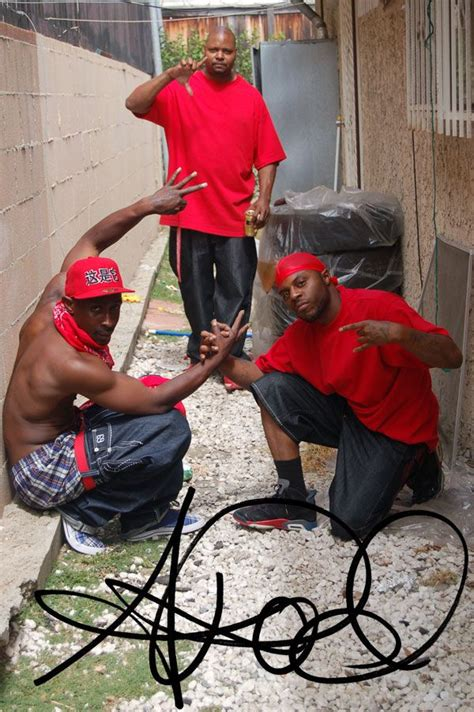crenshaw mafia bloodscali black girl aesthetic gang