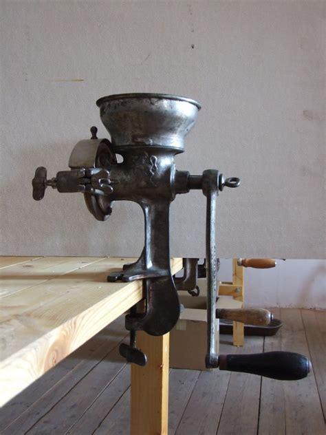 wwwmlejncom emuzeum muzeum expozice mlynky  srotovniky