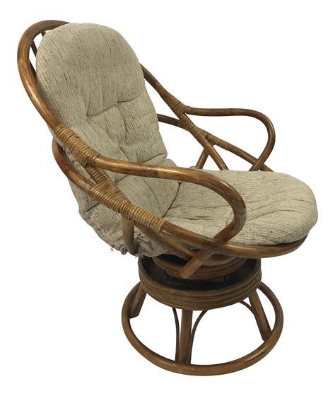 Swivel Wing Chair Design Ideas Swivel Rocker Chair Design Ideas Swivel Rocking Chairs For Patio 100 Recliner Swivel Chairs