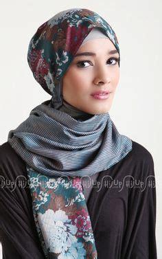 Abaya Emirat Abaya Bordir Eksklusif Abaya Free Pashmina 1000 images about daily wear lalala on baju kurung hijabs and styles