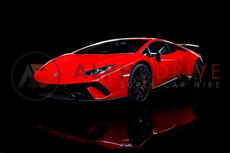 Lamborghini Countach Hire by Lamborghini Hire Alphadrive Supercar Hire