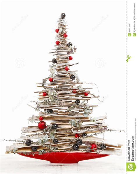 moderner weihnachtsbaum moderner weihnachtsbaum my