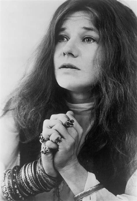 janis joplin queen   blues