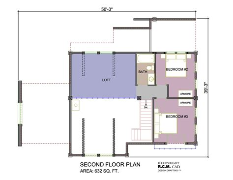 finished projects rcm cad design drafting ltd finished projects rcm cad design drafting ltd